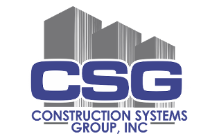 CSG Consulting Engineers